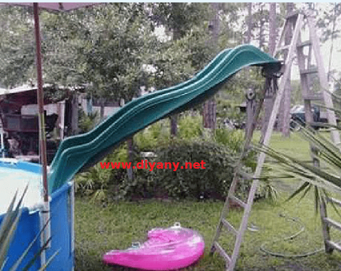 Funny pictures - a slide